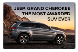 Grand Cherokee Offers MA