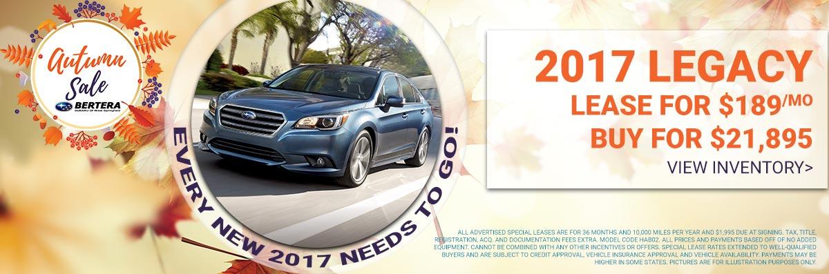 Bertera Subaru West Springfield >> Bertera Subaru of West Springfield | Subaru Dealer MA