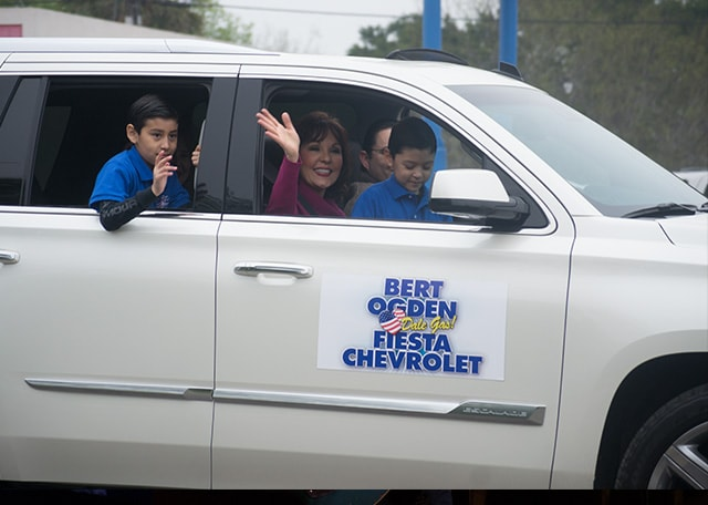 Bert Ogden Nissan - Best Car News 2019-2020 by FirstRateAmeric
