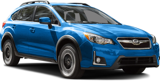 new subaru crosstrek in south texas compare to honda hr v toyota rav4. Black Bedroom Furniture Sets. Home Design Ideas