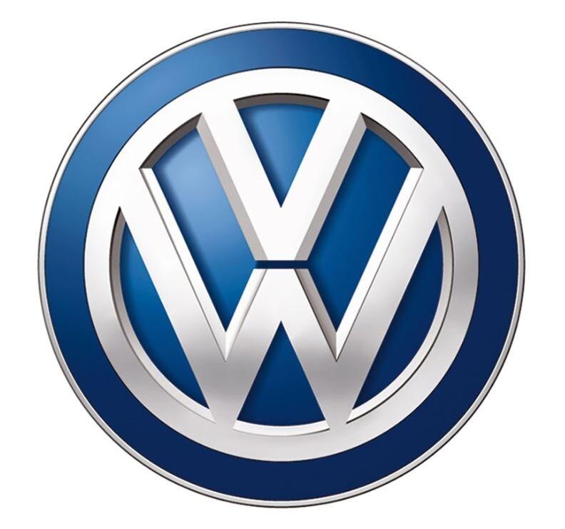 Betten Imports Used Volkswagen Volvo Mercedes Benz