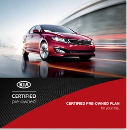 all about kia certified pre owned vehicles program at beyer kia falls church va. Black Bedroom Furniture Sets. Home Design Ideas