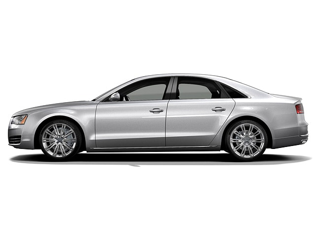 New Audi A8 Sales New York Audi Dealership