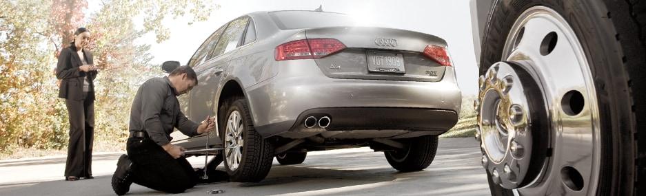 audi roadside assistance audi dealer near garden city. Cars Review. Best American Auto & Cars Review