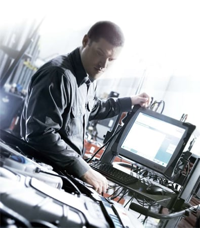 Audi Maintenance Guides Ny Audi Repairs Near Westbury
