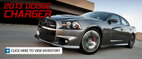 New Car Inventory Spartanburg Chrysler Dodge Jeep Html