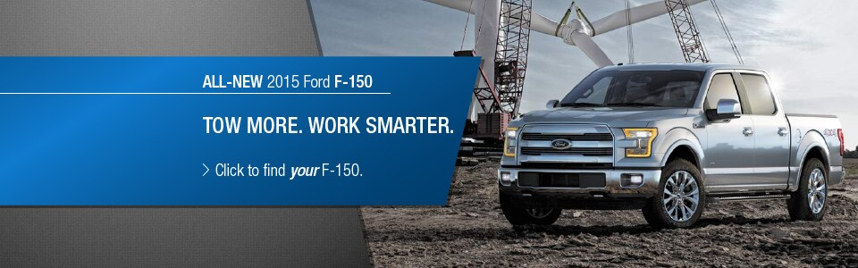 Houston Tx Ford Dealership Big Star Ford Manvel
