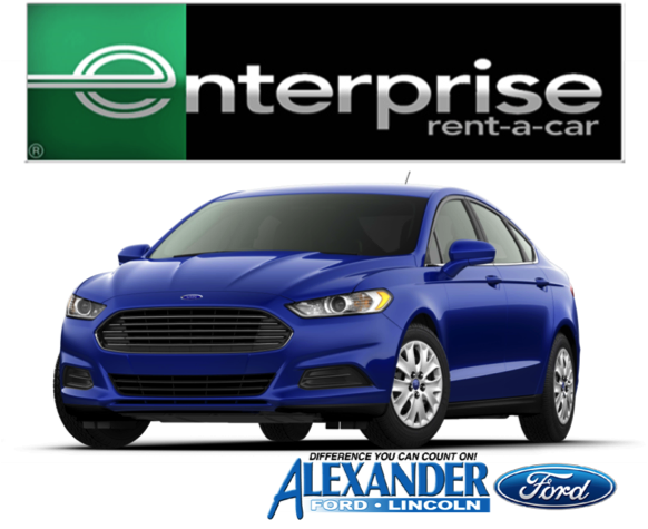 Yes we offer onsite rental car arrangements for you. We also bill your insurance directly so you donu0027t have to worry about a thing. Bill Alexander Ford ...  sc 1 st  Bill Alexander Ford LM Inc | New Ford dealership in Yuma AZ 85365 & Bill Alexander Ford L-M Inc | New Ford dealership in Yuma AZ 85365 markmcfarlin.com