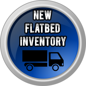 Ram Flatbed Inventory