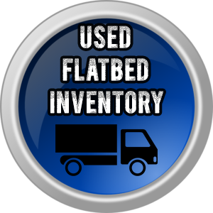 Used Flatbed Inventory