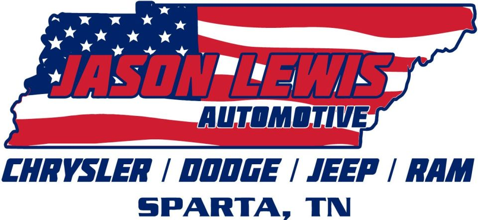 Jason Lewis Chrysler Dodge Jeep Ram near Nashville TN