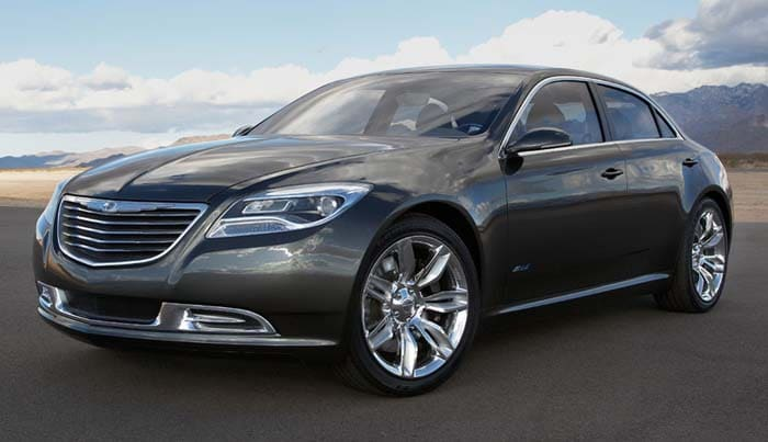 Worksheet. Chrysler 200 For Sale near Orlando FL
