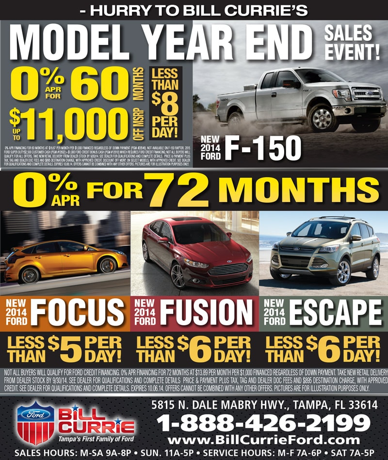 Search Results Bill Currie Ford New Ford Dealership In
