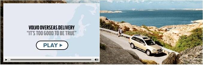 Bill Kidd's Volvo Cars | New Volvo dealership in ...