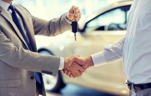 Lease vs Buy Newtown PA | Fred Beans Ford