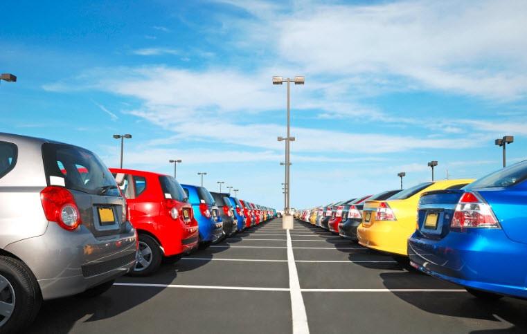 Used Cars For Sale Syracuse Ny Bill Rapp Subaru Autos Post