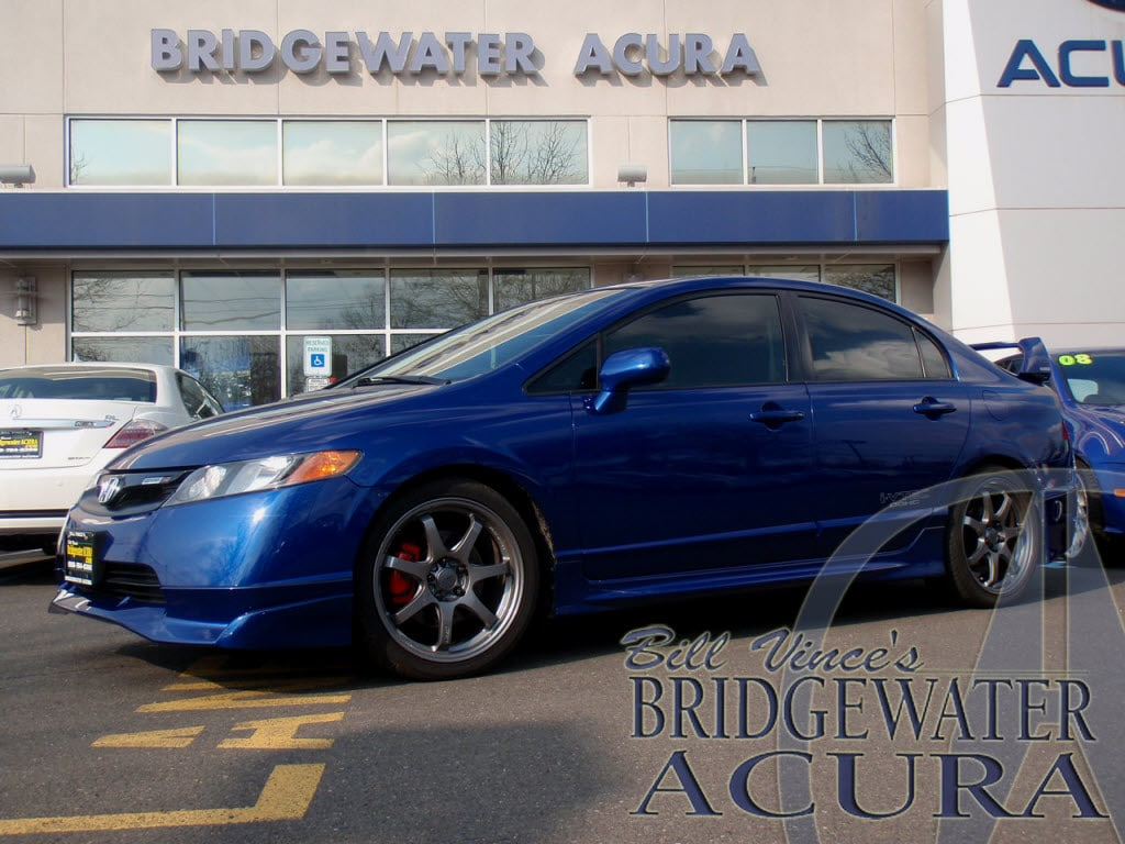 Honda Civic si For Sale in Jamaica Honda Civic si For Sale in nj
