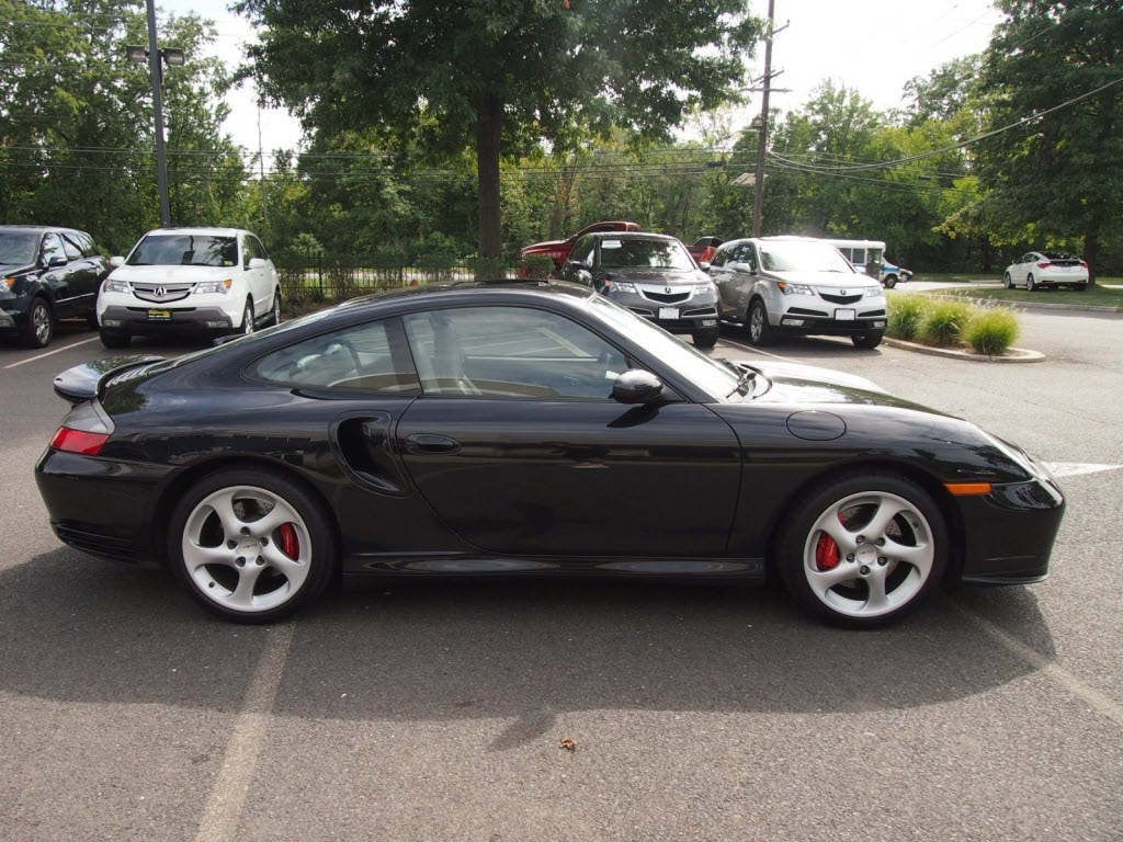 2002 used porsche 911 for sale bridgewater nj vin wp0ab29992s687076. Black Bedroom Furniture Sets. Home Design Ideas