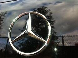 Clinton Acura on Bill Vince S Bridgewater Acura   New Acura Dealership In Bridgewater