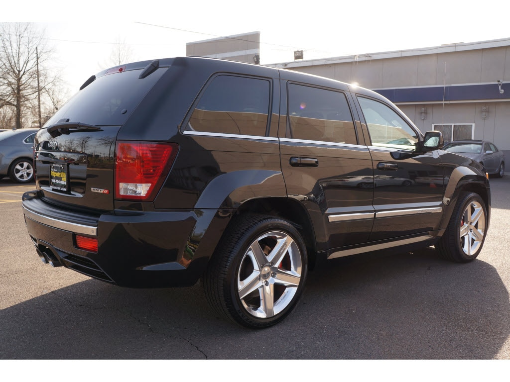 2010 used jeep grand cherokee for sale bridgewater nj vin. Cars Review. Best American Auto & Cars Review