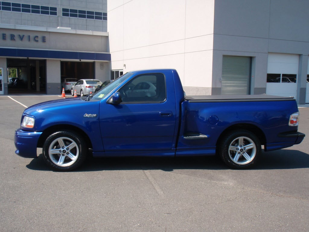2004 f150 lightning for sale autos post