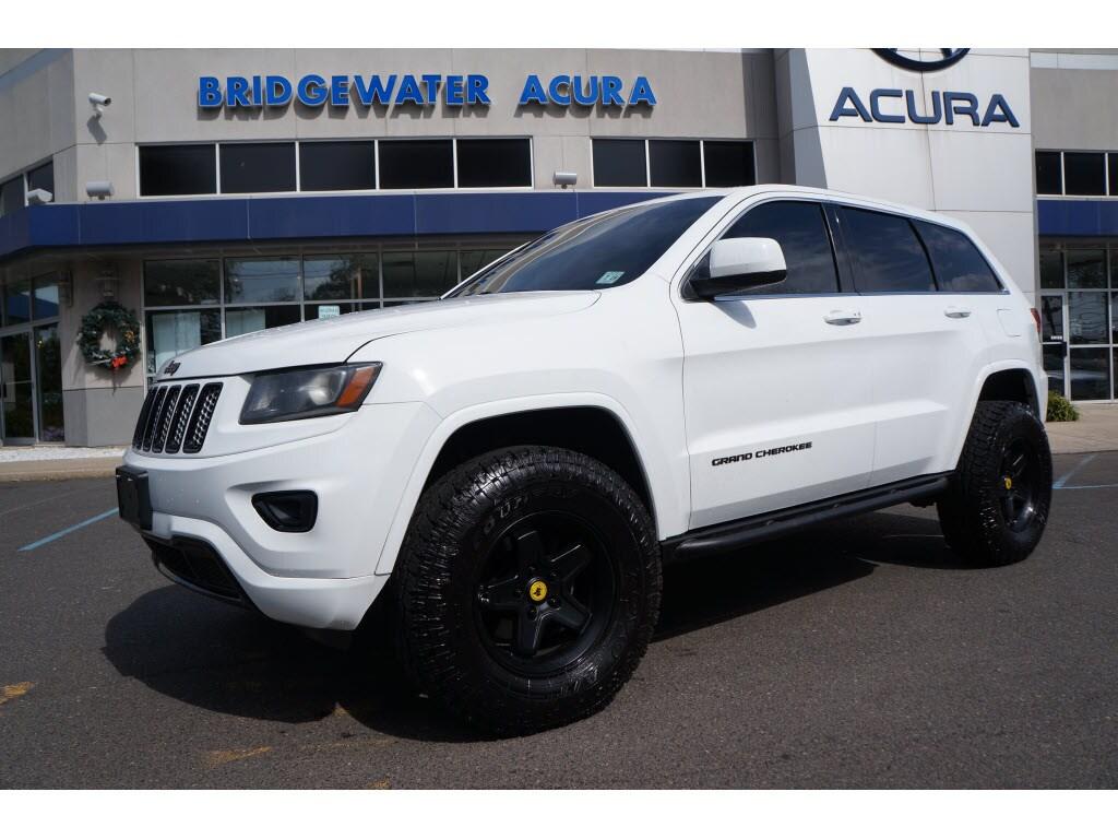 2014 Jeep Laredo Lease Deals Autos Post