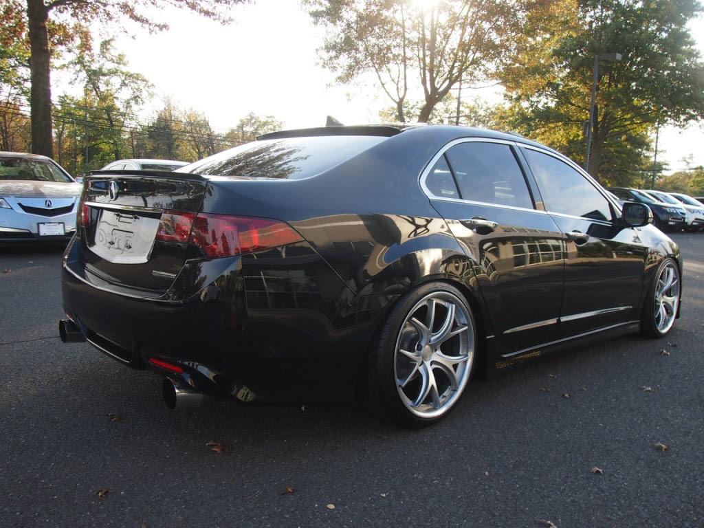 Fred Beans Subaru >> Acura Dealer Bridgewater Nj | 2016 Car Release Date