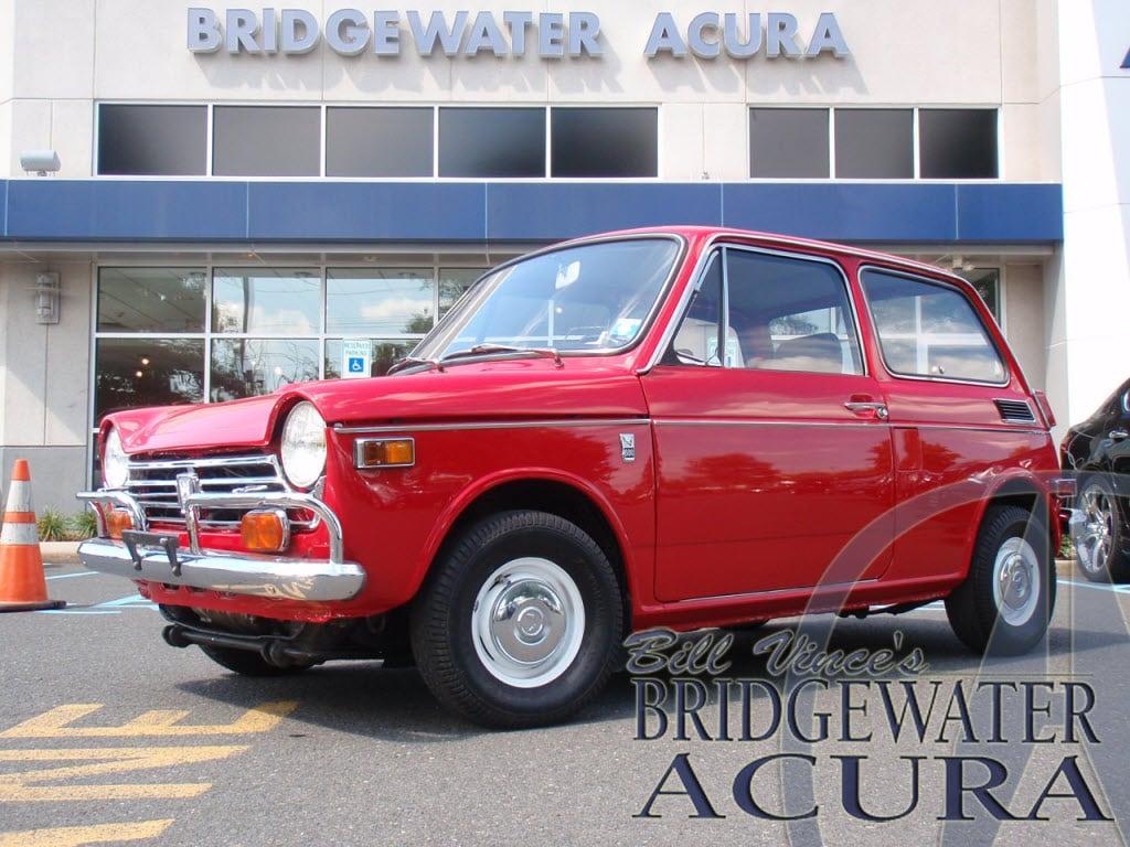 1972 Honda N600 For Sale Craigslist | Autos Post