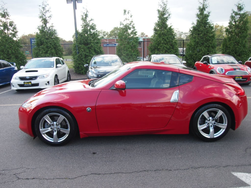 Used Cars New Jersey Rockland County Autos Post