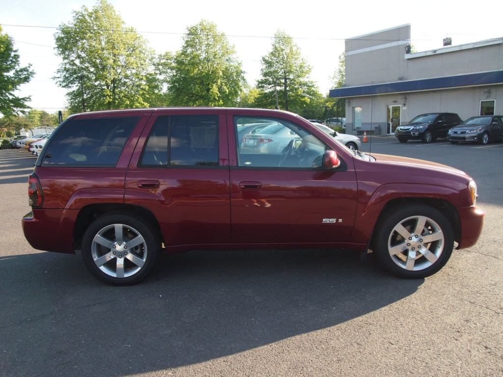 used chevy dealer near me chevy blog. Cars Review. Best American Auto & Cars Review