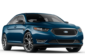 Ford Specials And Offers Bison Motor Co New Ford