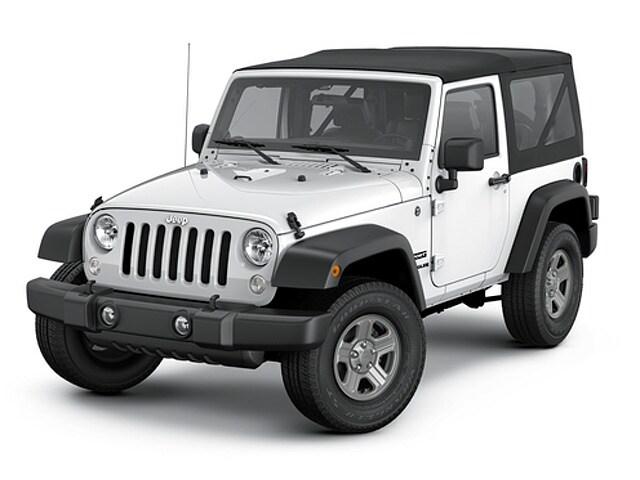 2014 jeep wrangler in vicksburg ms new jeep cars for Blackburn motors in vicksburg ms