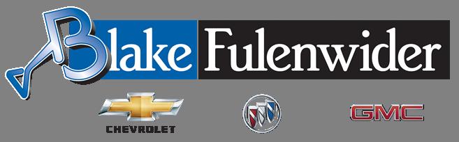 Blake Fulenwider Chevy Buick GMC