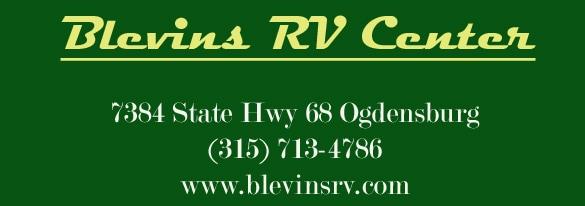 Blevins Bros In Ogdensburg Ny New Chrysler Dodge