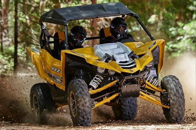 new used jeep ram dodge chrysler dealer potsdam