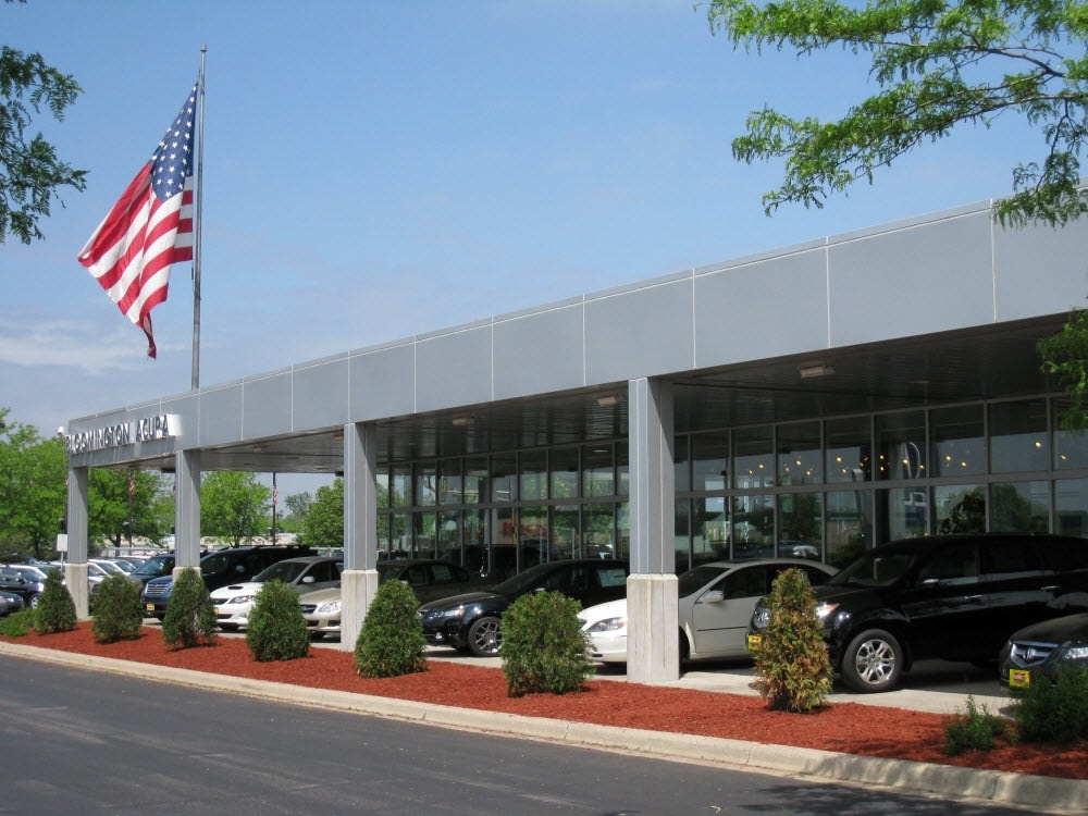 walser chevrolet buick of owatonna car dealer serving autos post