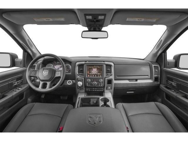 ram 1500 lonestar lone star interior edition specs braunfels tx features