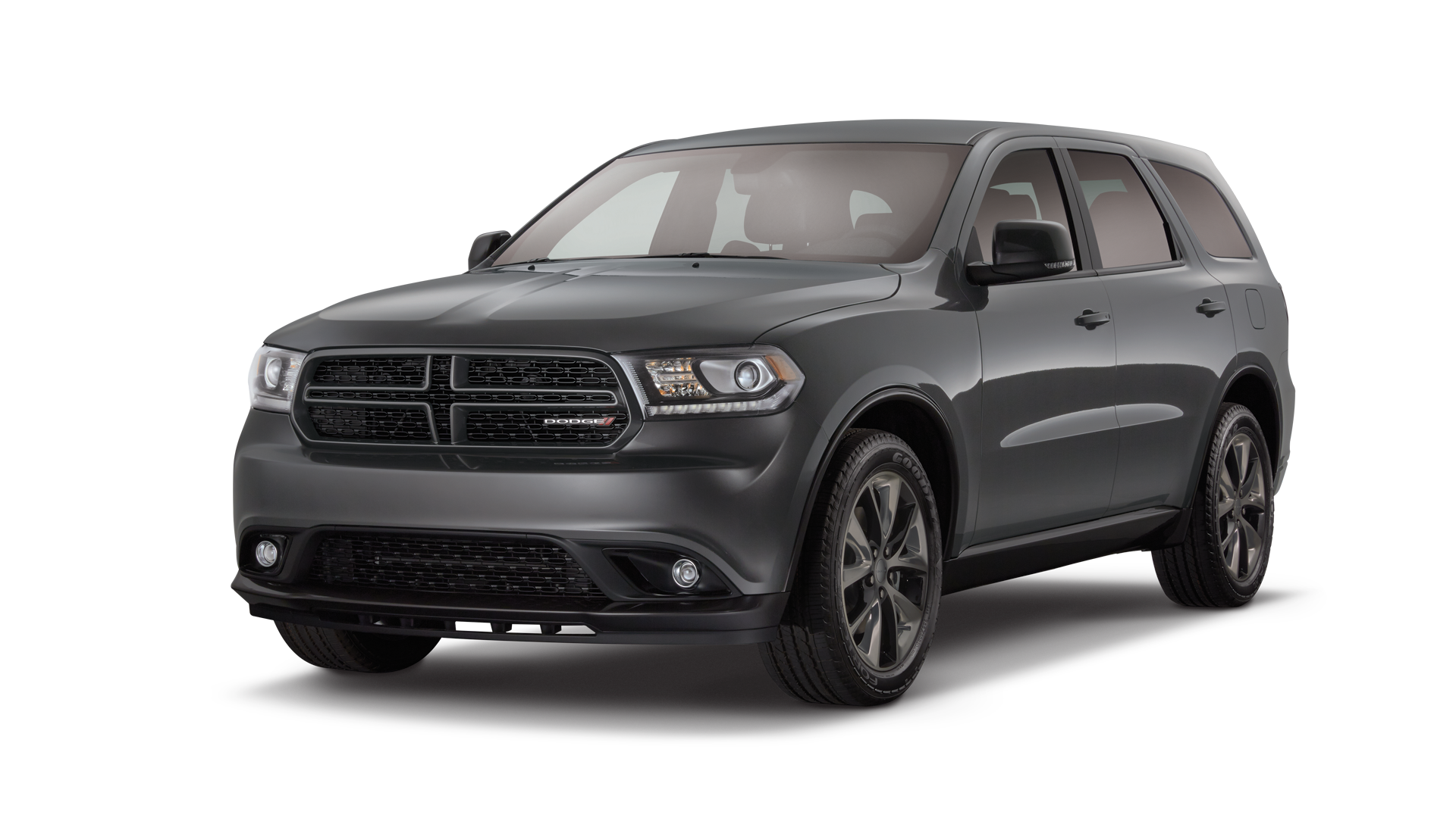 New  Used Dodge Dealer Serving San Antonio  Cars Trucks  SUVs