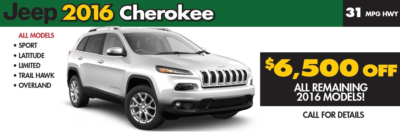 New jeep and used car dealer serving new braunfels for Bluebonnet motors used cars