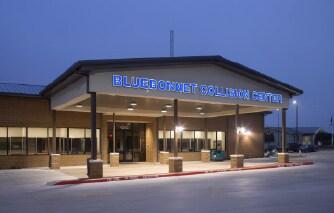 Bluebonnet collision center in new braunfels auto body for Bluebonnet motors new braunfels tx