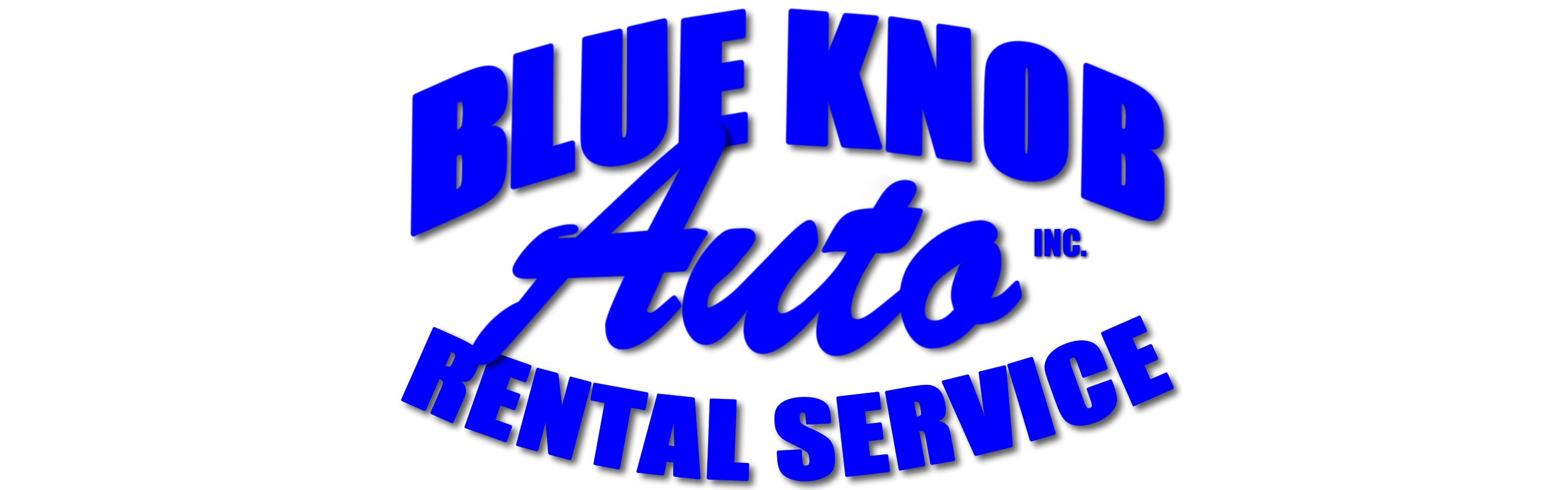 Car rentals in duncansville pa reserve your vehicle today blue knob auto service center