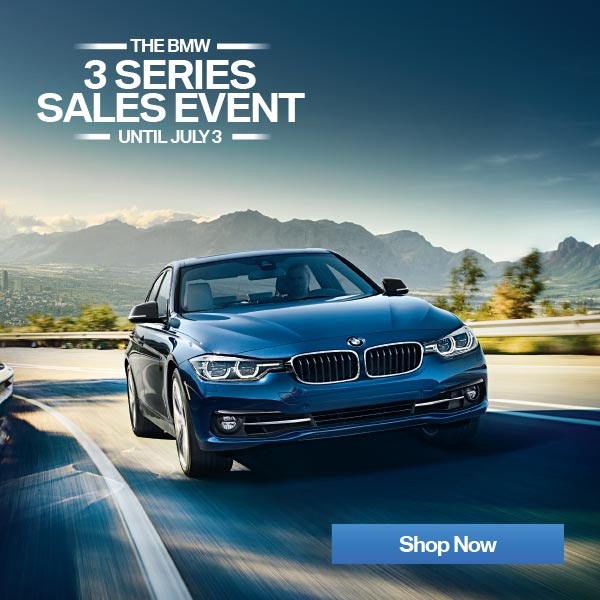 BMW Canbec Montrea