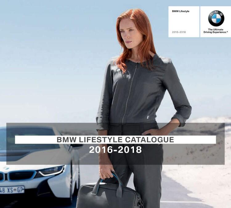 Calgary Bmw: Calgary BMW Promotions & Specials