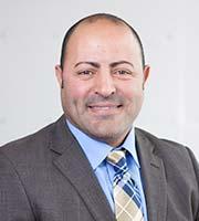 Yassir Assouli