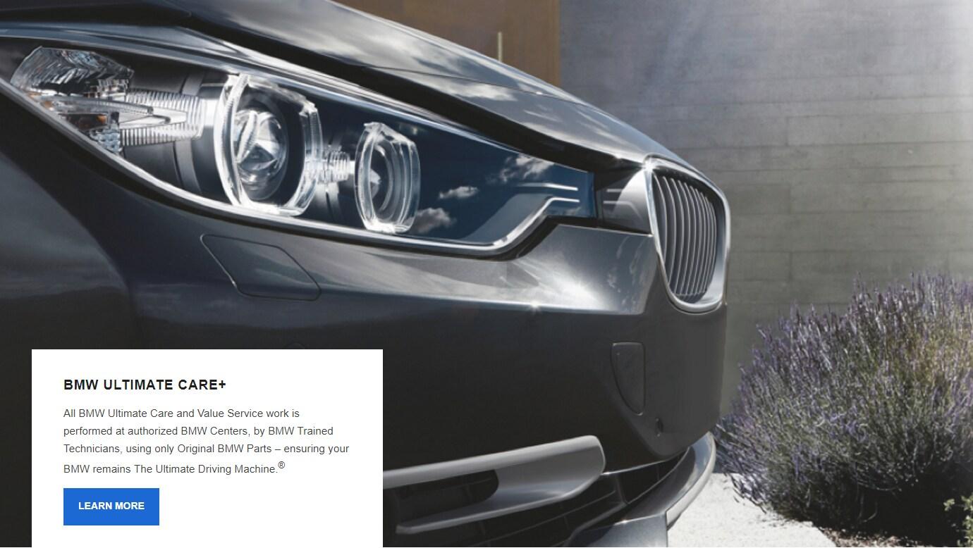 BMW of Bridgeport  New BMW dealership in Bridgeport CT 06606