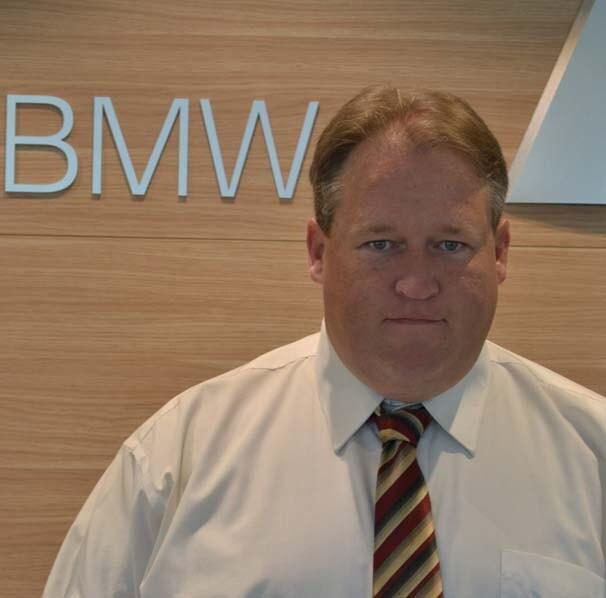 New BMW Dealership In Macon, GA 31210