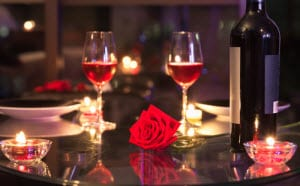Top Valentine S Day Restaurants Near Manhattan Ny Bmw Of Manhattan