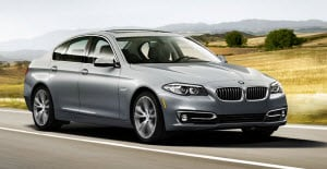 Bmw Roadside Assistance Bmw Of Manhattan Ny