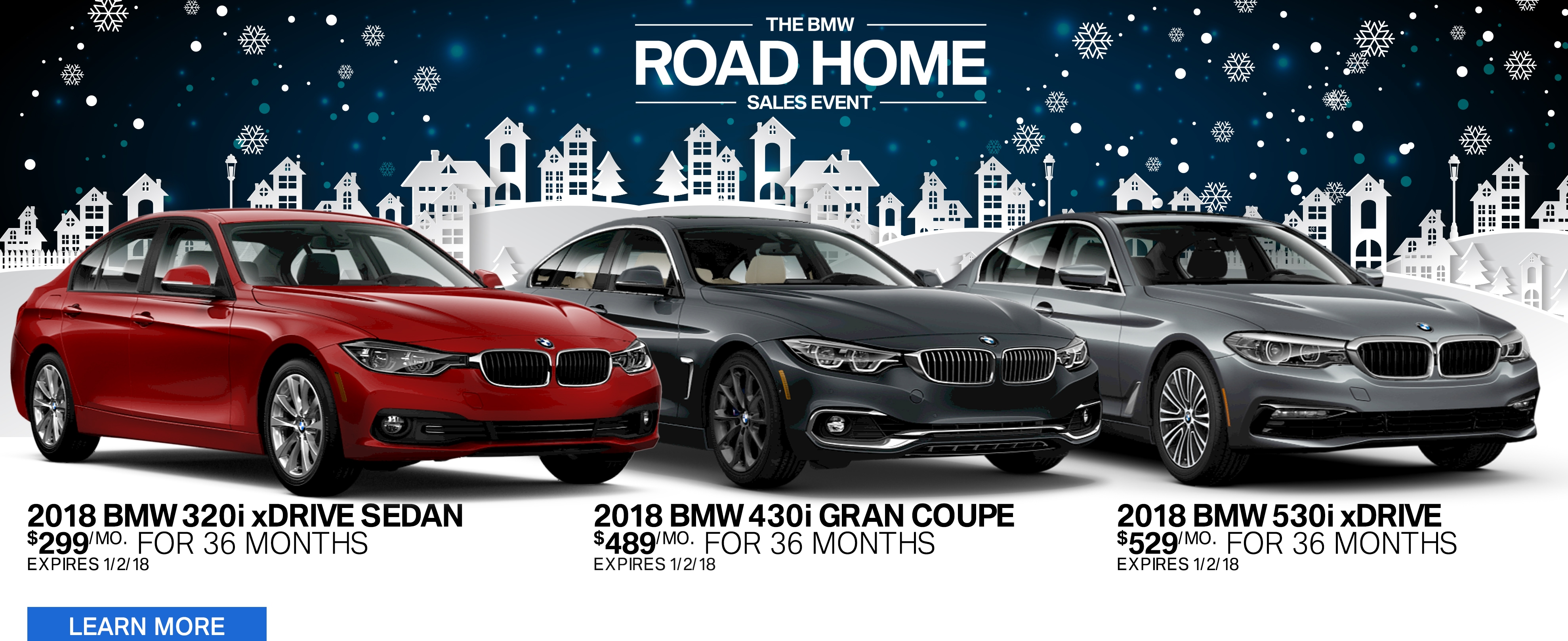 8194471783e6d2e91d685fca97c1f939x?impolicy=resize_crop&w=1900&h=776 new and used bmw dealer serving philadelphia bmw of mount laurel  at gsmx.co