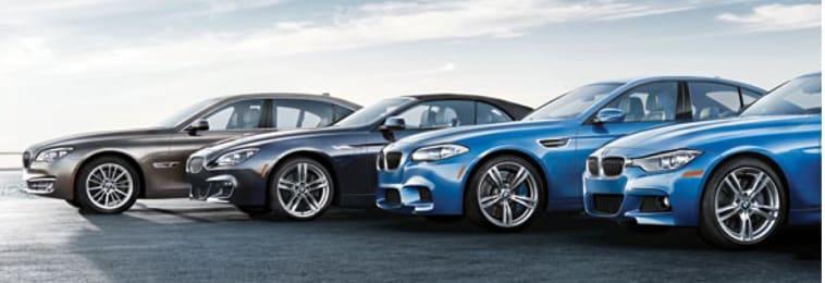 Used BMW Utah  New BMW dealership in Murray UT 84107